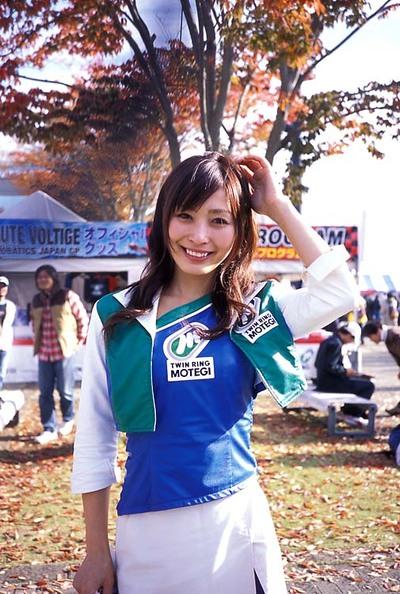 Fuji24