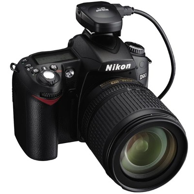 Nikon1_10l