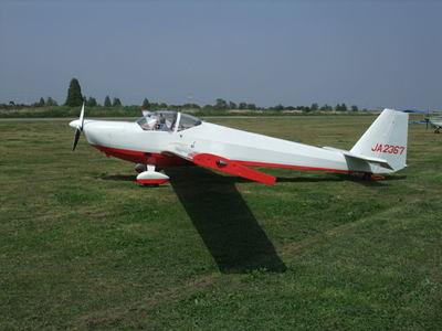 Dscf1418