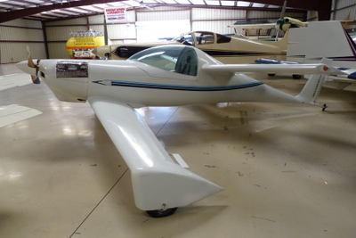 P1000735
