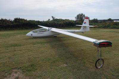 Dscf5070