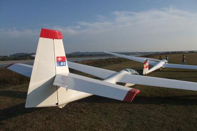Dscf5095