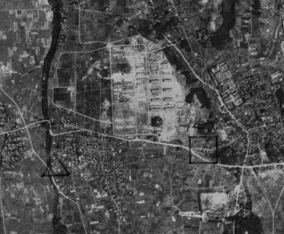 19460522koukuujyouhou