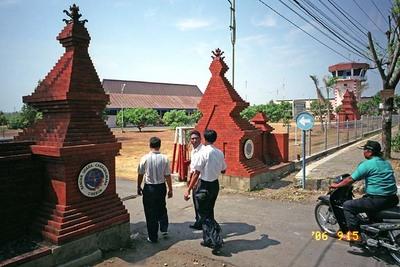 Cirebon_gate2