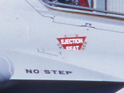 Testgtx6902900