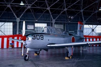 Dsc_1964